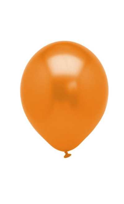 AM5031 orange 400x658 1