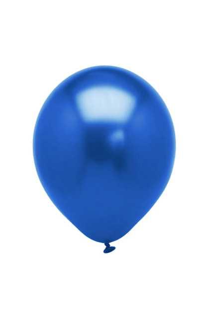 AM5036 albastru 400x658 1