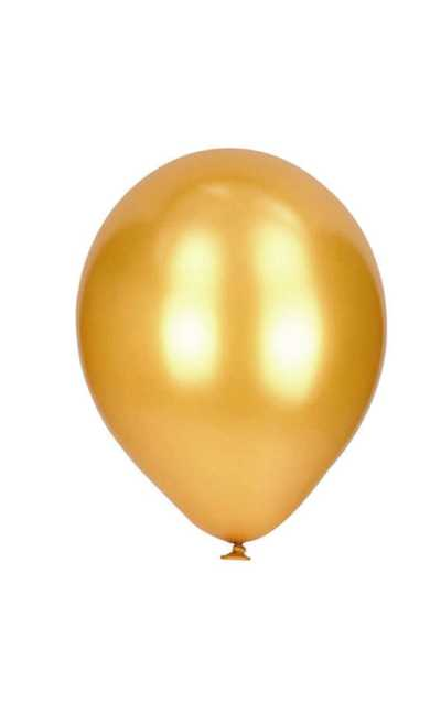 AM5074 golden 400x658 1