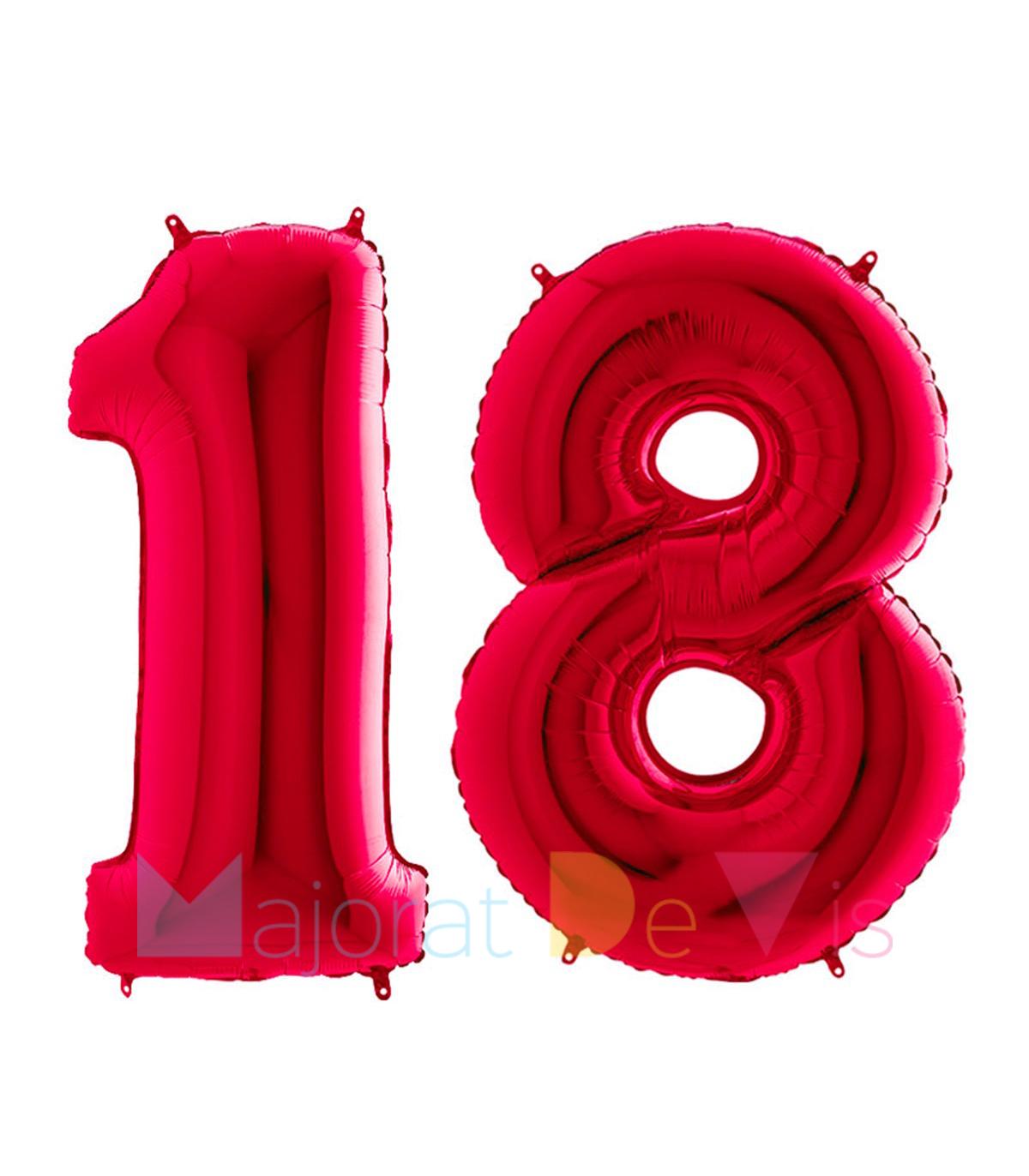 set-cifre-18-rosii-100-cm-majorat