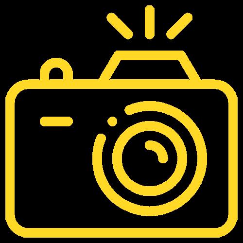majorat de vis photo icon