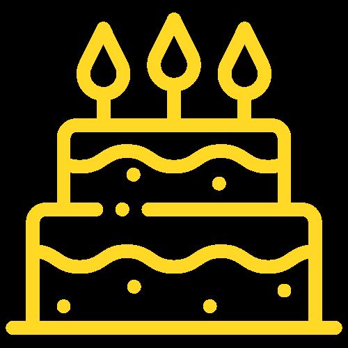 majorat de vis tort icon